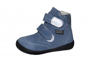 Jonap chlapecká zimní obuv B5 SV