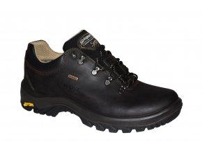 Grisport pánská treková obuv 11417 RAVINE 40