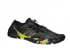 Rock Spring pánská barefoot obuv