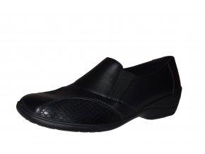 MEDI LINE dámská zdravotní obuv 1507 OLGA 41