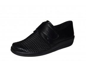 MEDI LINE dámská zdravotní obuv 1510 FURTH