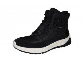 Jacalu dámská zimní obuv PZ20-A2719.61