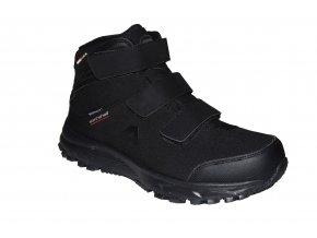 AMERICAN CLUB pánská zimní obuv HL30/20