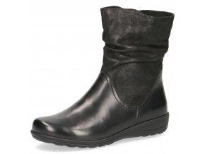 Caprice dámská zimní obuv 9-26406-25