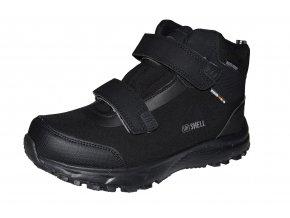AMERICAN CLUB zimní obuv HL31/20