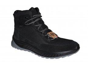 Jacalu pánská zimní obuv PZ20-A2718.61