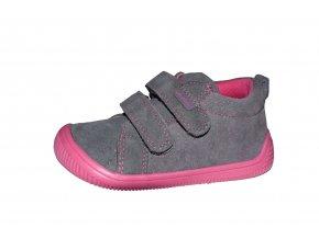 Protetika dívčí obuv HELGA