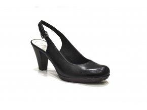 Marco Tozzi dámská obuv  2-29619-22