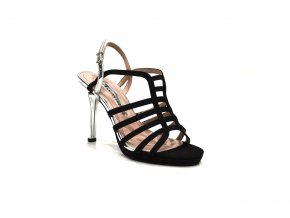 Společenská obuv Tamaris 1-28320-26