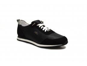 Vycházková obuv Giatoma Niccoli 05-0202