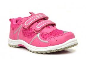 Bugga dětská sportovní obuv B031