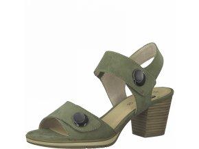 Jana dámské sandály 8-28308-26