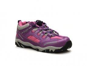 Bugga dětská obuv B035
