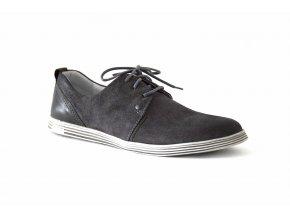 Kacper vycházková obuv 1-6002