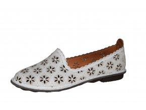 La Pinta dámská obuv 0713-116.1-18204 21Y