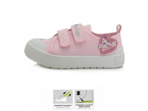CSG 159 pink
