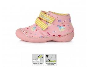 C015 822 pink
