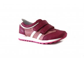 Kornecki dětská obuv 04472