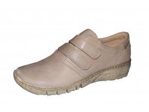 Kacper dámská obuv 2-5437