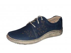 Kacper dámská obuv 2-5506