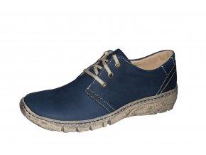 Kacper dámská obuv 2-5438
