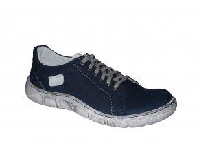 Kacper pánská obuv 1-2287