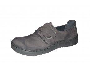 Kacper dámská obuv 2-0211
