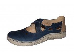 Kacper dámská obuv 2-0223