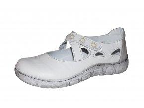 Kacper dámská obuv 2-0220