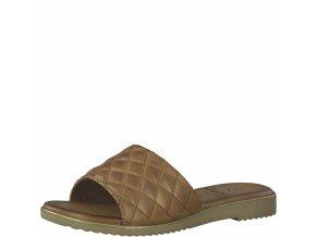 Jana dámské pantofle 8-27106-26