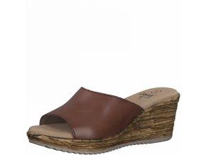 Jana dámské pantofle 8-27229-26
