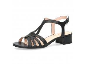 Caprice dámské sandály 9-28201-26
