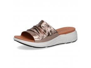 Caprice dámské pantofle 9-27203-26