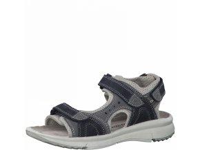 Marco Tozzi dámské sandály 2-28530-26