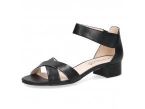 Caprice dámské sandály 9-28202-26