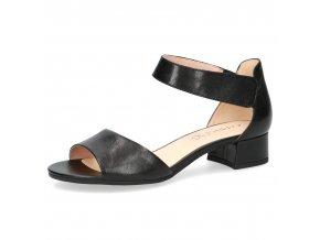 Caprice dámské sandály 9-28212-26