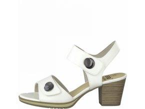 Jana dámské sandály 8-28328-26