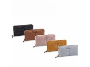 Marco Tozzi dámská peněženka 2-61102-26