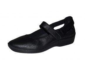 Arcopedico dámská obuv 4053 L51