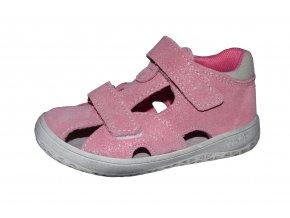 Jonap dívčí sandály B8
