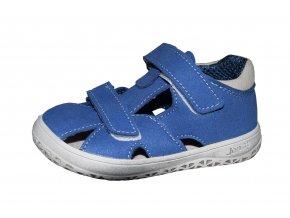 Jonap chlapecké sandály B8 MF