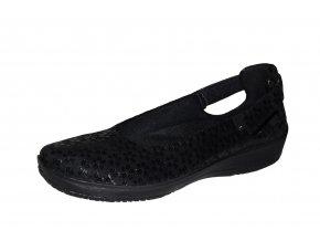 Arcopedico dámská obuv 4464 L58