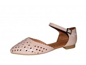 Piazza dámské sandály 830002-42