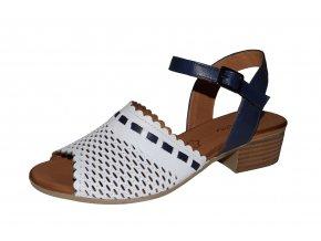 Piazza dámské sandály 910004-00