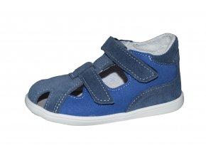 Jonap chlapecké sandály 041S