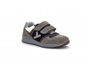 Dětská obuv Imac 53880
