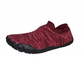 Rock Spring dámská barefoot obuv AMELIA