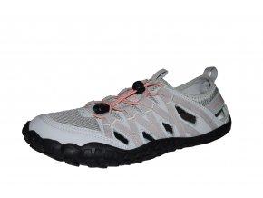 Rock Spring dámská barefoot obuv ATANUA