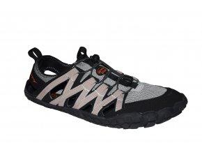 Rock Spring pánská barefoot obuv ATANUA