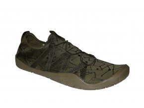 Rock Spring pánská barefoot obuv ASTRAL